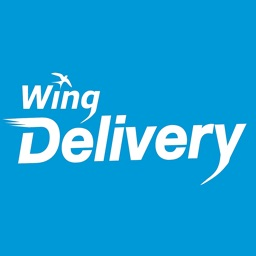 WingDelivery
