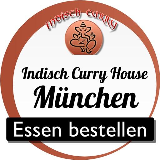 Indisch Curry House München
