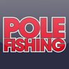 Pole Fishing
