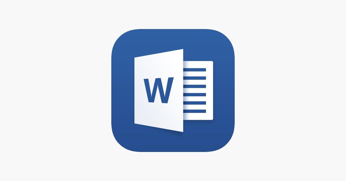 formato de cotizaciones en word gratis