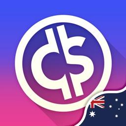 Cash Show AU - Win Real Cash!