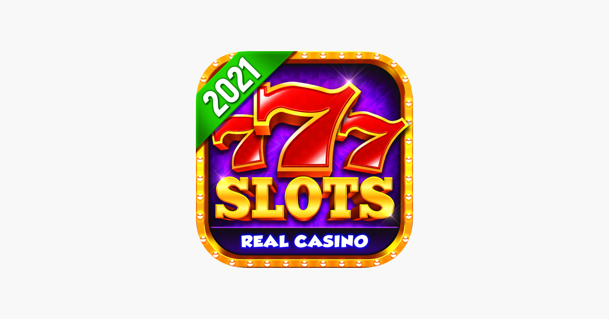 Voodoo Dreams Casino - Up To $1,600 + 200 Free Spins! (2021) Slot Machine