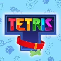Ícone do app Tetris®