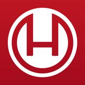 Hindenburg Field Recorder app review