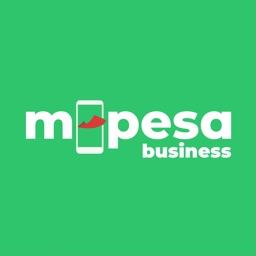 M-PESA for Business