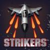 STRIKERS 1999M - iPhoneアプリ