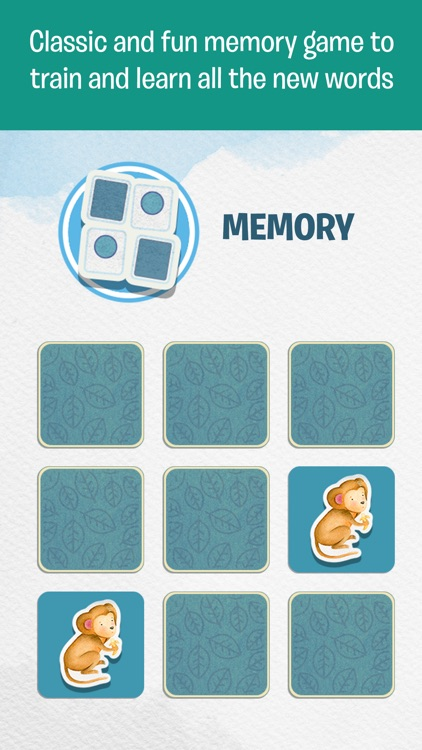 The Name of Things screenshot-4