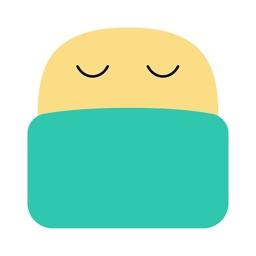 Rem:Auto Sleep Tracker 4 Watch