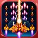 Galaxy Shooter PVP Combat