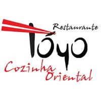 Toyo Cozinha Oriental