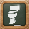 Bowel Mover Classic - Track & Share Apps, LLC