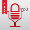 amit patel - Mp3 Voice  Recorder HD Pro  artwork