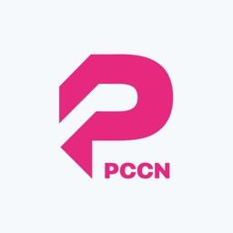 PCCN Pocket Prep