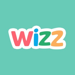 Wizz - Kids TV Shows
