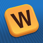 Words With Friends Classic на пк