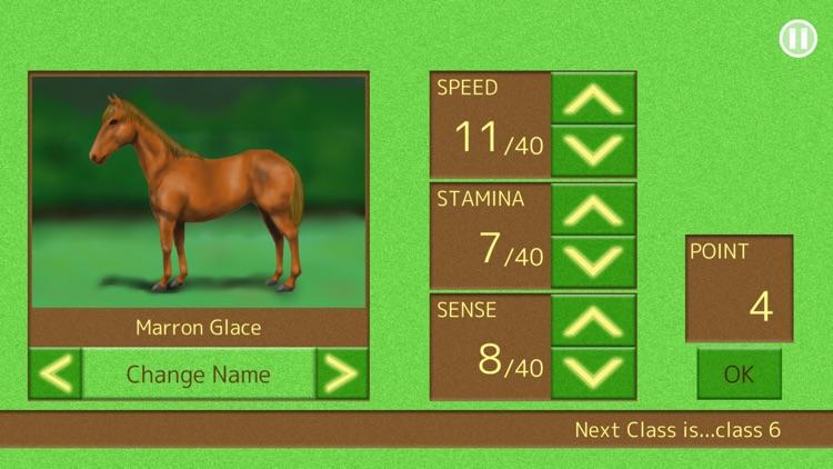 Tap Jockey 3D Running screenshot-3