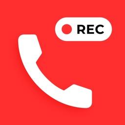 WeRec: Call Recorder App