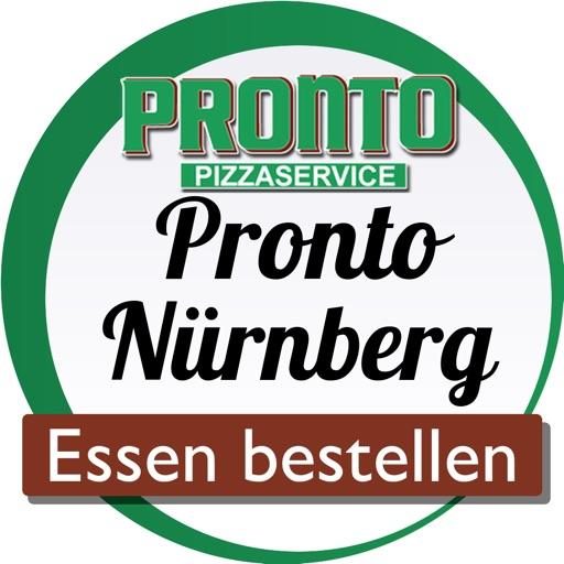 Pronto Pizzaservice Nürnberg