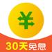 360借条-分期贷款软件