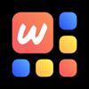Widgets GO Themes Icon Changer