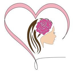 Brianna Rose Boutique