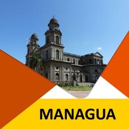 Managua Travel Guide