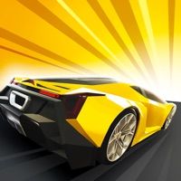 Racing Champs free Gems hack