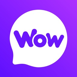 WOW-Match & Live Video Chats