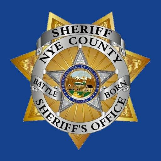 Nye County Sheriff's Office