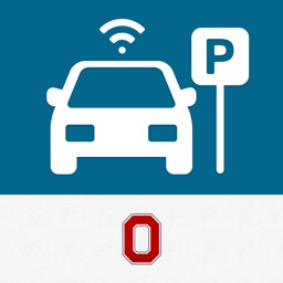 Ohio State: Parking