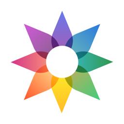 Ícone do app Metapho