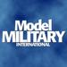 133.Model Military International