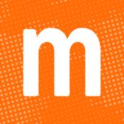 Mematic app review