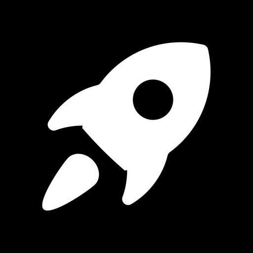 shadowrocket-极速网络测速助手