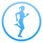 Hack Daily Workouts Fitness Trainer