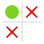 Logic Grid Puzzles на пк