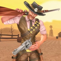 Call of Outlaws: Redemption