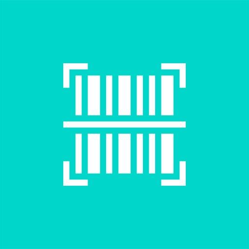 QR Code Generator Creator
