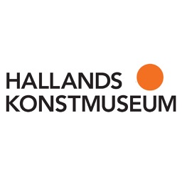 Hallands Konstmuseum - AR