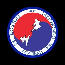 Boston TKD and Fitness Academy