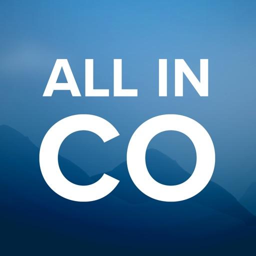 All In Colorado