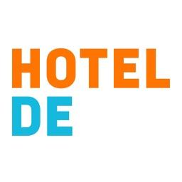 HOTEL INFO - Book a hotel