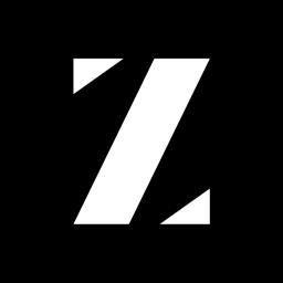 Zinzane