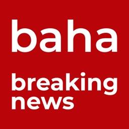 baha news - 24/7 breaking news