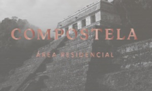 Compostela TV
