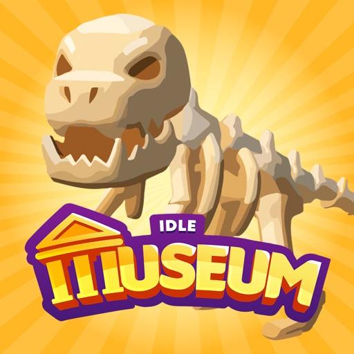 美術館ゲーム:アート王国