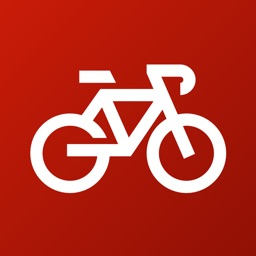 City Bike!