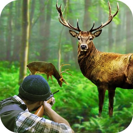 Wild Hunter Classic Deer Hunt