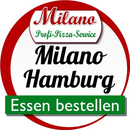 Milano Hamburg