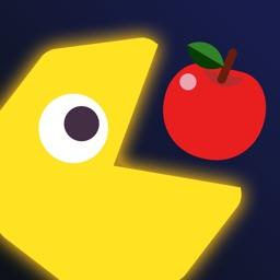 FruitsEater